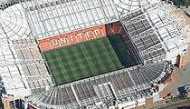 Old Trafford_CityMapper_Oblique.jpg