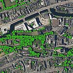 NTM_Ireland_Urban.jpg