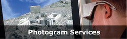 Photogram Services