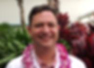 Gastroenterologist Oahu