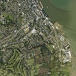 Ireland_RGBI_10cm_sample.jpg