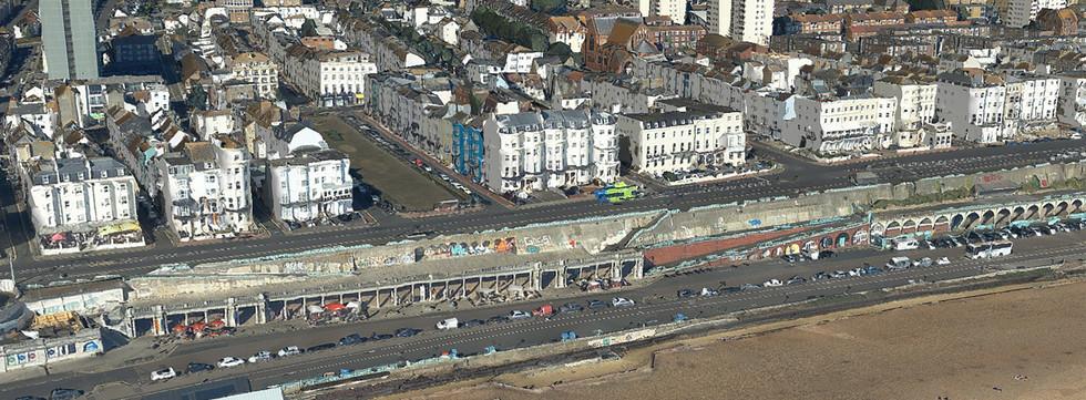 Bluesky MetroVista™ - Brighton