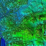 Ireland_LiDAR_DSM_1m_sample.jpg