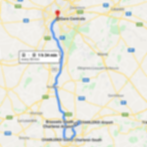 Brussels_South-Charleroi-airport.png