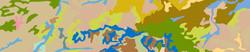 bluesky-product-national-soil-map