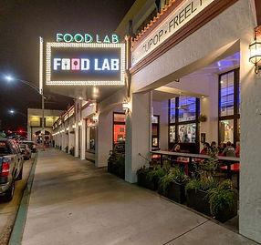 Food-Lab-Outside-rr.jpg