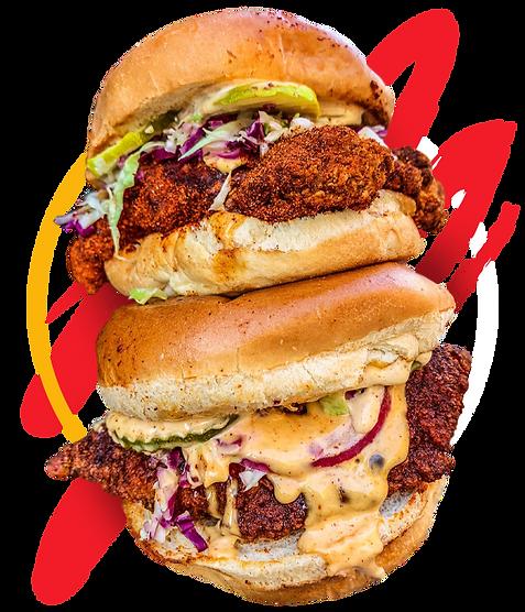 babas-sandwich-heroimage2-3.png