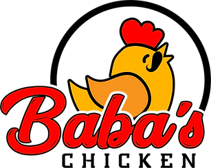Baba's Chicken in Riverside CA