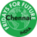 FFF Chennai