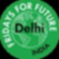 FFF Delhi