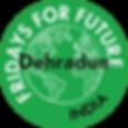 FFF Dehradun