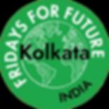 FFF Kolkata