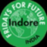 FFF Indore