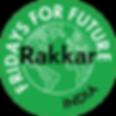 FFF Rakkar