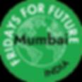 FFF Mumbai