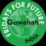 FFF Guwahati
