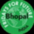 FFF Bhopal