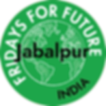 FFF Jabalpur
