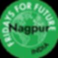 FFF Nagpur