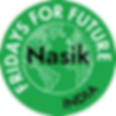 FFF Nasik