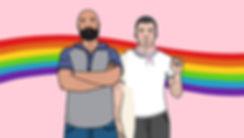 JorgeStephen_Pride.jpg