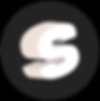 S_WebsiteLogo-10.png