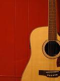 Beginning Fall 2012 - guitar classes for all levels.  This is a wonderful opportunity to begin or fine tune your journey on Guitar.  Classes are set in a comfortable environment that encourages each individual in their progress on Guitar.