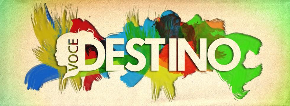 Voce+Destino+Banner+copy.jpg