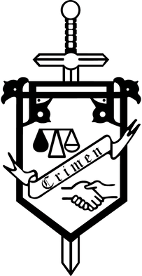 Crimen_Logo_Zwart.png