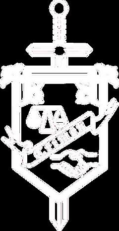 Crimen_Logo_Wit.png