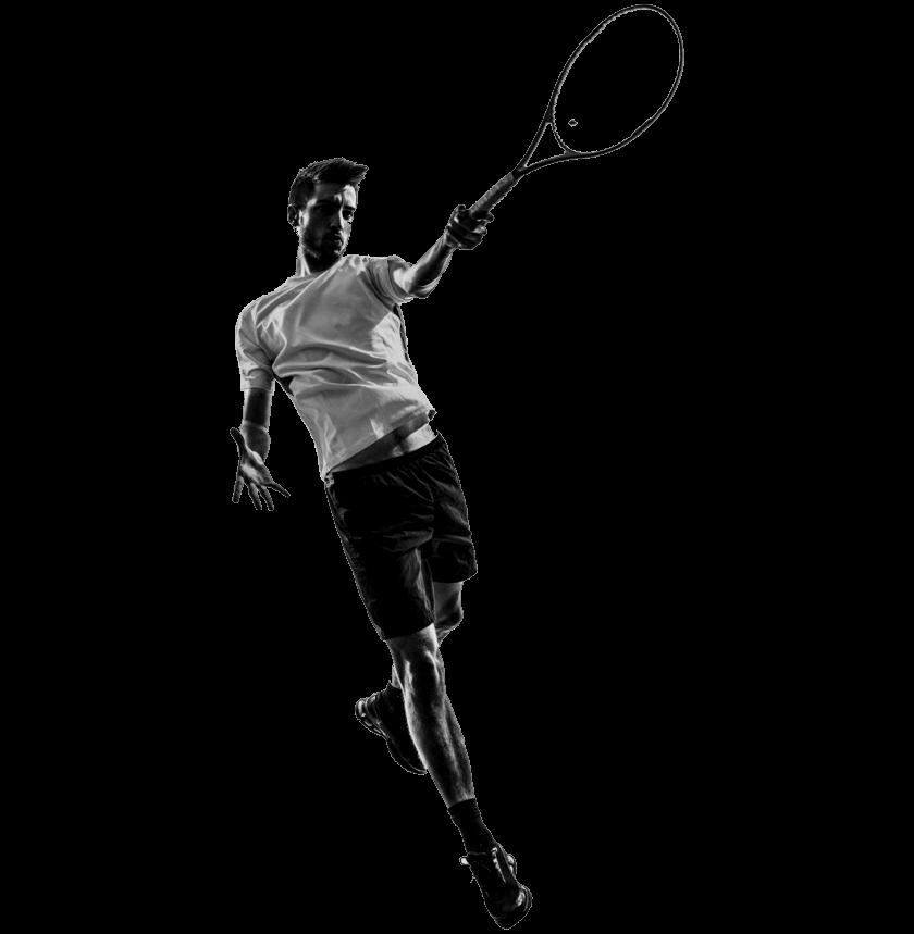 tennis-png-transparent-images-man-tennis