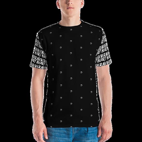 NeverHeart Exclusive T-Shirt