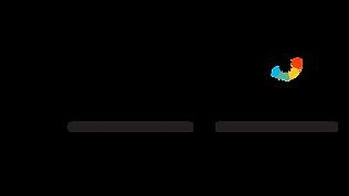 Ezio Creative Logo - Combination Mark (B