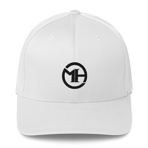 Mission Hills Tennis Hat