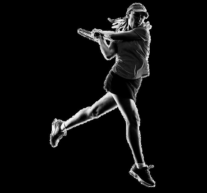 kisspng-tennis-centre-sport-clare-tennis