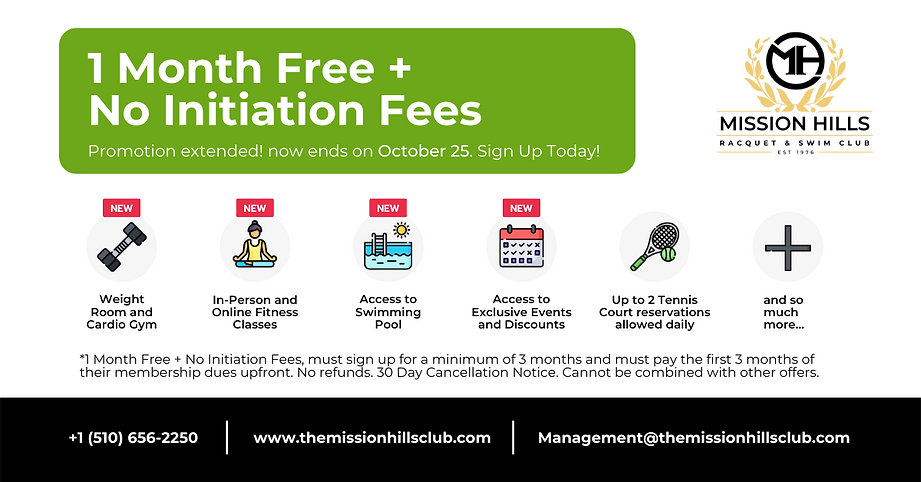 1 Month Free + No Initiation Fees Promotion (6).png