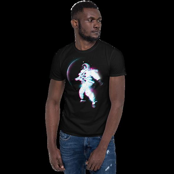 Moonwalker Premium T-Shirt