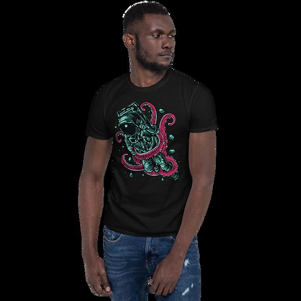 Entangled Premium T-Shirt