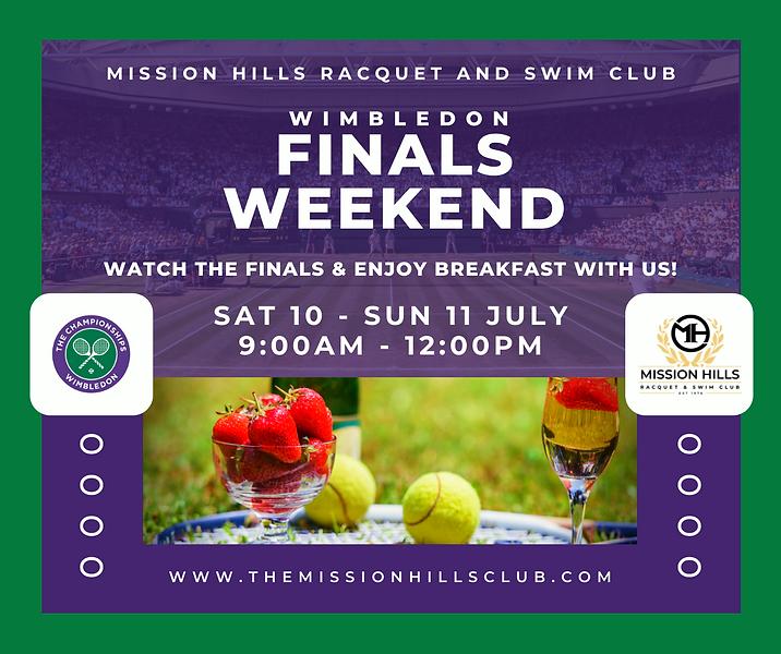 MH - Wimbledon Finals Weekend Event (Facebook Post) (1).png