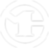 Mission Hills Logo 9 White.png