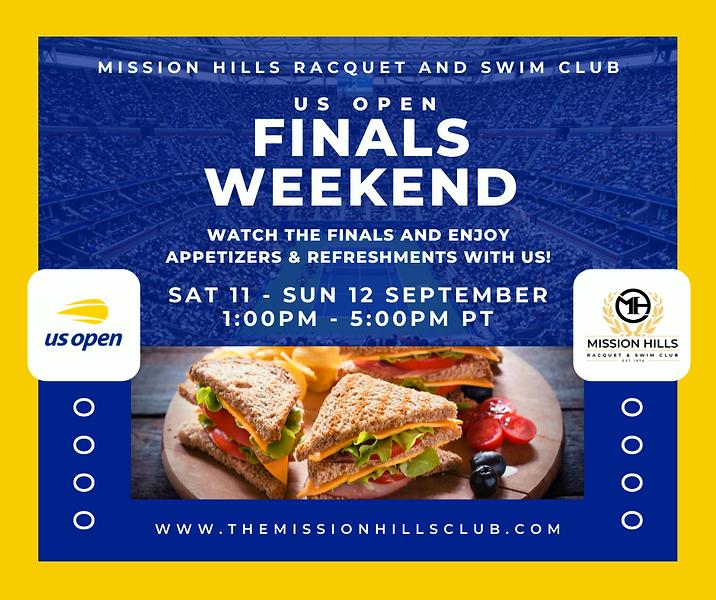 MH - US Open Finals Weekend Event (Facebook Post) (4).png