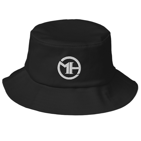 Mission Hills Bucket Hat