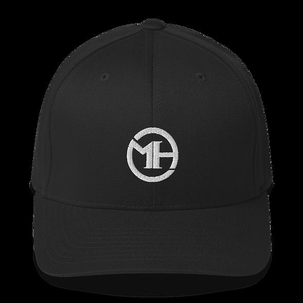Mission Hills Tennis Hat