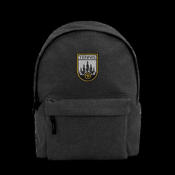 Mission Hills Backpack