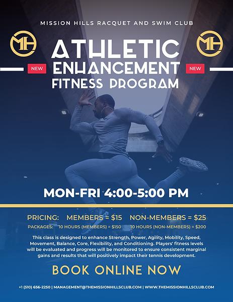 Athletic Enhancement Program.png