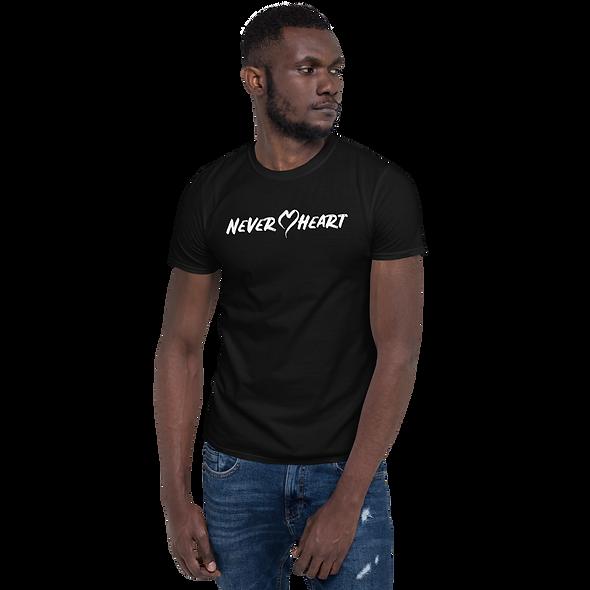 NeverHeart Premium T-Shirt
