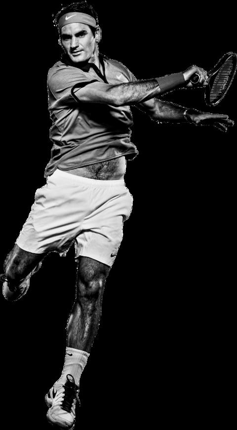 Roger-Federer-PNG-Download-Image_edited.
