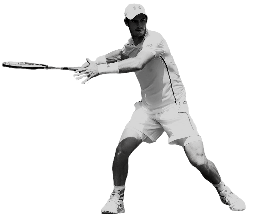 tennis-player-ceros-racket-png-favpng-6Z