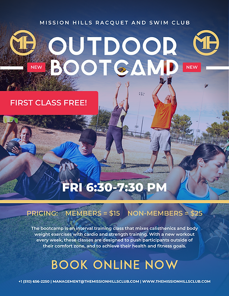 MH - Outdoor Bootcamp.png