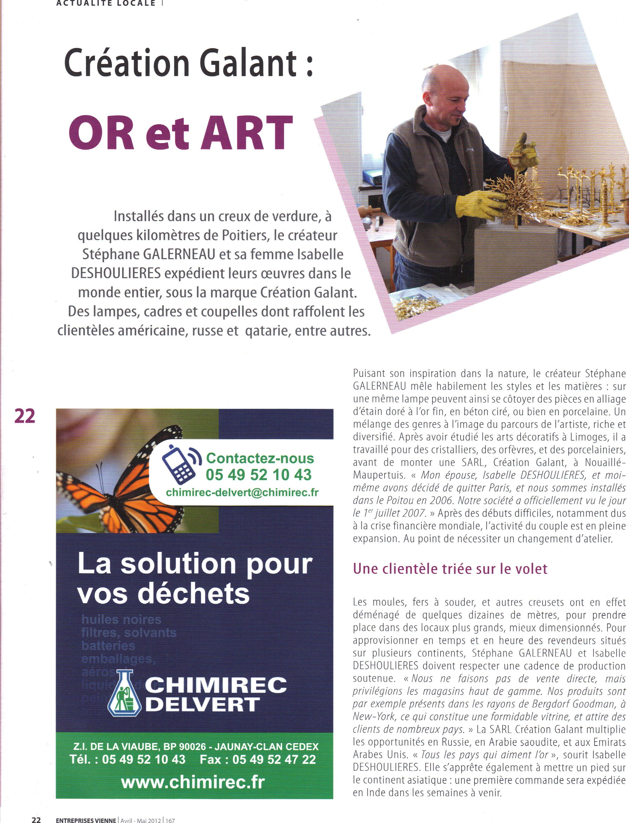 article_Revue_des_Entreprises_n°167